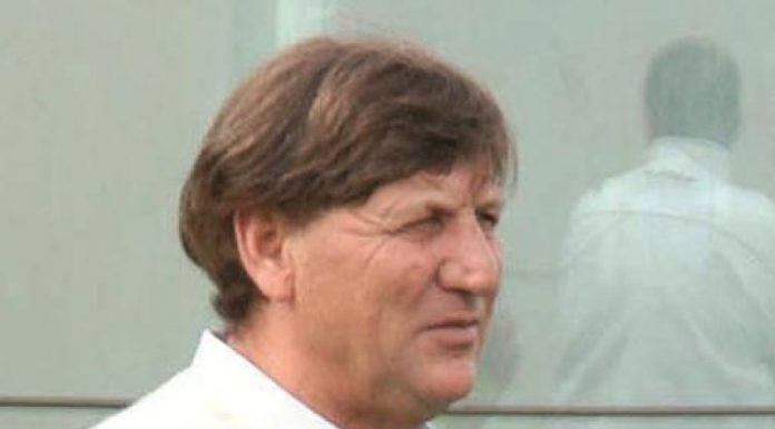 Evasione fiscale, sequestrati beni a moglie di Mario Moxedano