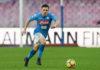 """Calcio Napoli, ag. Mario Rui: """"Non so se resta"""". Poi ritratta"""