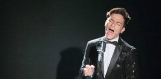 """Teatro Scarpetta di Ponticelli, """"Vedo una voce"""" con Massimo Masiello"""