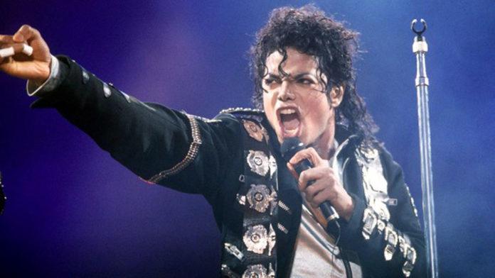 A Napoli l'evento Michael Jackson Day al Gran Teatro Edenlandia