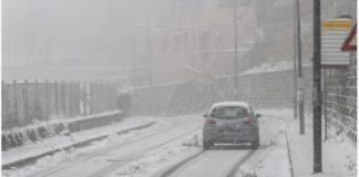Domani scuole chiuse anche ad Avellino e Nola