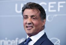 La fake news sulla morte di Sylvester Stallone. L'attore replica sui social