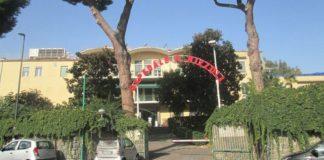 Cronaca di Napoli, Lacco Ameno: 29enne morto per meningite