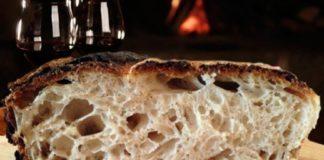 Pane vesuviano, una petizione per farlo diventare patrimonio Unesco
