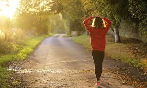 I segnali del Metabolismo lento: cause e rimedi per riattivarlo
