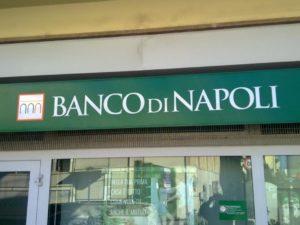 Napoli, Intesa San Paolo conferma le assunzioni per i laureati del Sud