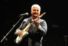 Je Sto Vicino a Te 63: E' sold out per il memorial di Pino Daniele