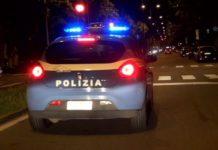 Napoli, arrestato rapinatore in via Speranzella