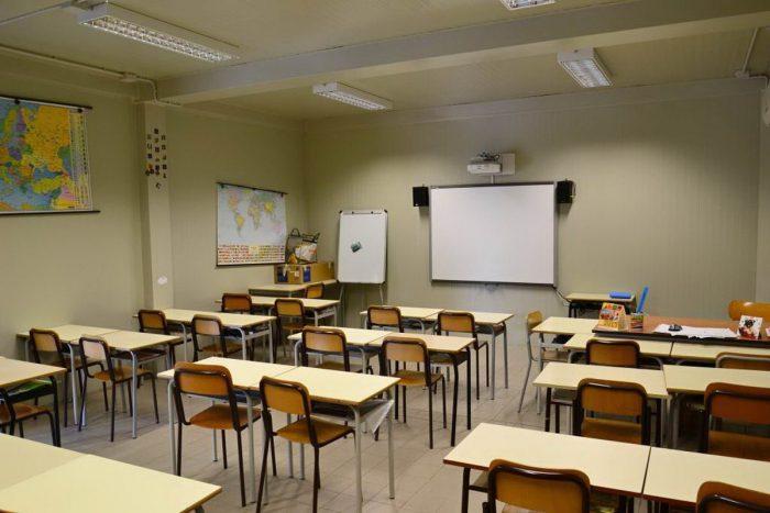 Cronaca Caserta, prof accoltellata da alunno: voleva interrogarlo