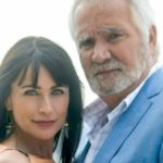 Beautiful, anticipazioni americane: Quinn viene smascherata