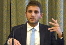 Cronaca di Salerno, corruzione: Roberto De Luca tra gli indagati