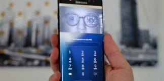 Samsung Galaxy S9, il nuovo smartphone sarà presentato il 25 febbraio