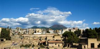 """""""Ercolano post 79"""", nuovo appuntamento dedicato alle guide turistiche"""