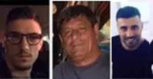 Tre napoletani scomparsi in Messico: forse sono stati rapiti