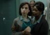 Road to the Oscar, The Shape of Water è il front runner quest'anno