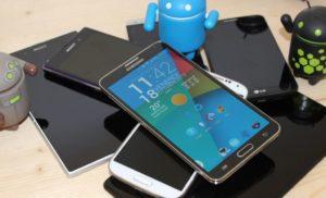 Tecnologia, in arrivo la nuova rete in 5G. Cosa cambia