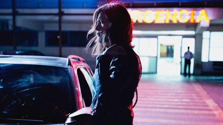 """Road to the Oscar, """"Una Donna Fantastica"""" porta il Cile tra i film stranieri"""