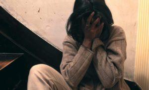 Stupro a Posillipo, assolti i due studenti: la ragazza sorrideva