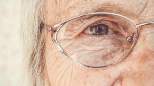 La dieta mediterranea rallenta l'invecchiamento del DNA
