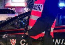 Avellino, sgominata la banda dei furti in abitazioni: 4 arresti
