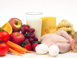 Tumore, è possibile prevenire con una corretta alimentazione