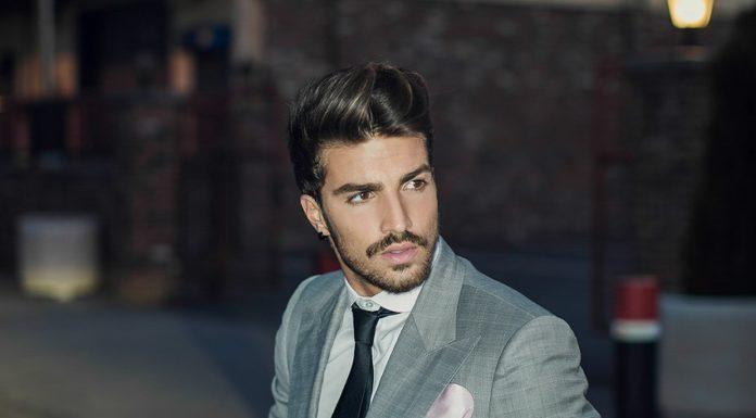 Anche la moda uomo hai suoi Fashion Blogger e sono dei veri e propri influencer di stile. Ecco una lista degli italiani più seguiti.