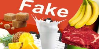 Le fake news del cibo: ecco le più singolari e difficili da rimuovere