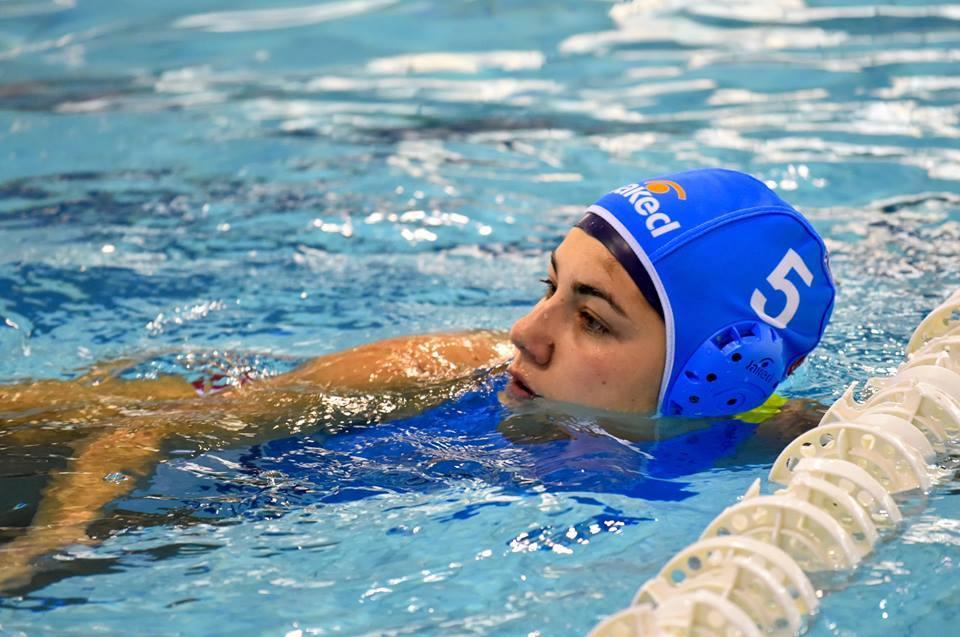 Pallanuoto a2 femminile acquachiara torre del grifo 9 6 2a news testata giornalistica on line - Torre del grifo piscina ...