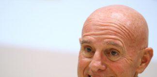 Calcio Napoli: Sacchi e Guardiola esaltano il Napoli di Sarri