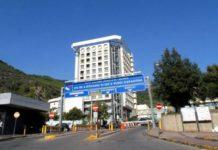 Cardiochirurgia: intervento d'eccellenza al Ruggi d'Aragona di Salerno