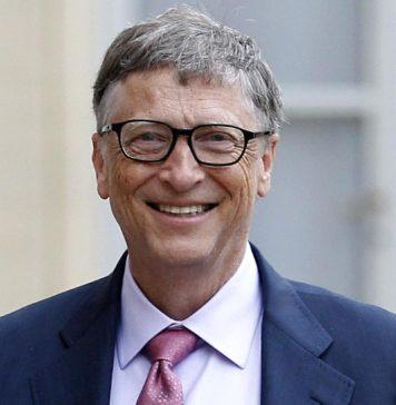 """Bill Gates: """"Se il vaccino di Oxford funziona, lo finanzio io"""""""