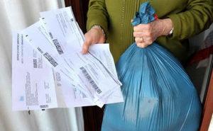 Tassa sui rifiuti, è caos sui pagamenti negli uffici di corso Lucci