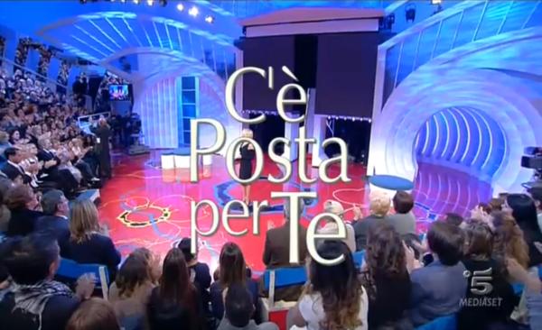 Canale 5, il nuovo palinsesto invernale in prima serata