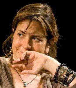 Il film Il Signor Rotpeter della De Lillo ai Nastri d'argento
