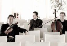Al Teatro Sannazaro Il Trio di Parma ospite dell'Associazione Scarlatti