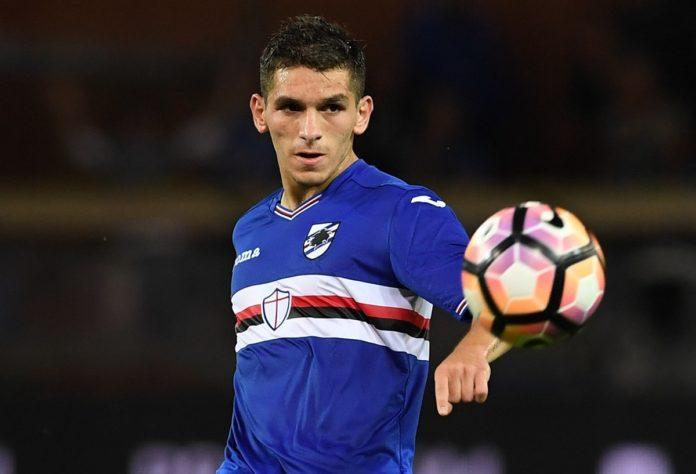 Calcio Napoli, l'agente di Torreira conferma: