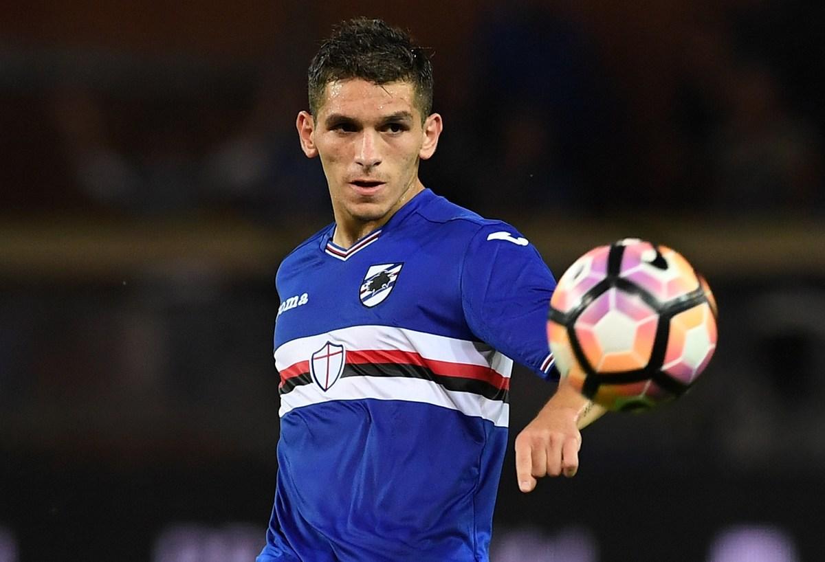 Calcio Napoli, Torreira dice sì. Koulibaly può partire a una condizione