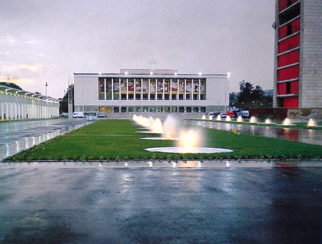 Napoli, presentato il programma e gli ospiti del Concerto dell'Epifania