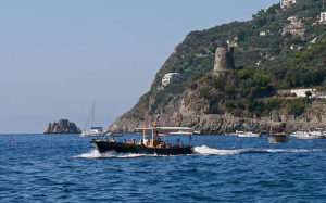 Guida alle 10 cose più belle da fare e vedere in Costiera Amalfitana