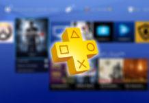 Videogame : Playstation 5, Sony svela i primi dettagli