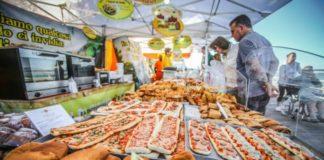 Pasqua 2018 in Campania: tutti gli eventi cui poter partecipare