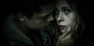 Netflix lancia The Innocents: trama e casta della serie tv