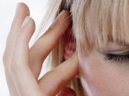 """L'acufene, il rumore """"fantasma"""": quando preoccuparsi e come curarlo"""