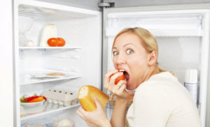 Disturbi alimentari: in Italia oltre tremila vittime l'anno