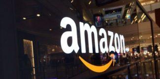 Amazon Prime Music arriva anche il Italia