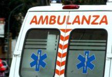 Tragedia a Mergellina: Una 22enne si lancia dal settimo piano e muore