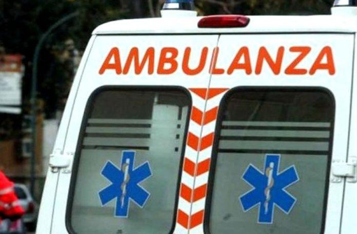 Tragedia a Portici, infarto in acqua: 47enne muore mentre fa il bagno