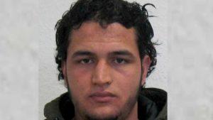 Terrorismo: smantellata la cellula di Anis Amri, l'attentatore di Berlino