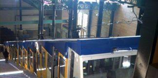 Anm, Funicolare di Chiaia: corse ridotte. Disagi per turisti e cittadini