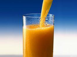 Coldiretti: dopo 60 anni stop alle bibite senza succo d'arancia